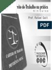 Direito do Trabalho na Prática