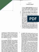 Ciafardini_Acumulación y Centralización_Caps. 2, 5 y 7