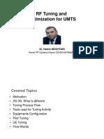 UMTS OPTIMIZATION BY DR HATEM MOKHTARI [Mode de compatibilité].pdf