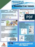 APRESENTAÇÃO TRABALHO GA.pptx