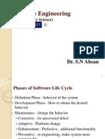 SoftwareEngg Lecture 03new