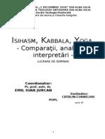 2517247 Isihasm Kabbala Yoga