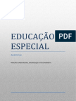 Manual Edu Esp