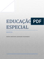 Manual Edu Esp