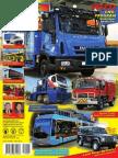 2014 01 Camion Truck & Bus Magazin