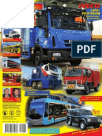 2014 01 Camion Truck & Bus Magazin