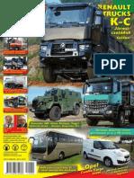 2014 02 Camion Truck & Bus Magazin