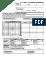 Cuestionario-ENDH-2013