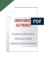 orientamento_elettronica_10-11