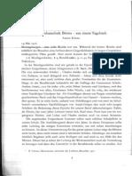 27145_1016_Koenig_Schweizer_Geige_O.pdf