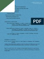 CV Juan Pablo Pozo Hernandez ITA Scribd