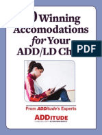 ADD/LD