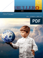 MARRULLERO 6.pdf