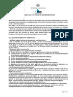 Ficha de inscrição Serviços Sociais_atividades