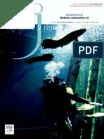 JANO_1.706-1.707_Monografico Sobre Medicina Subacuatica