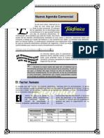Práctica de Laboratorio 02 - Telefonica Modelo
