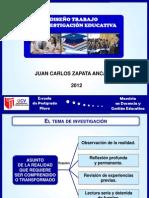 Diseño+Tr.. (1)