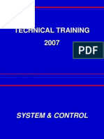 02_MDS System and Control