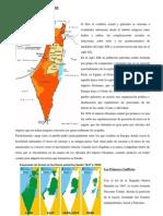 04 Conflicto Israel Palestina