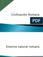 04tercerocuartaunidadcivilizacionromana Copia 131002105749 Phpapp01