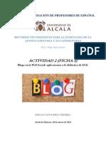 Análisis de 4 blogs de ELE.pdf
