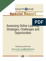AssessingOnlineLearning OC