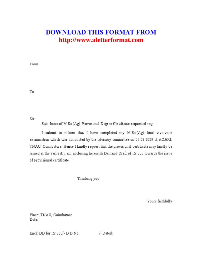Provisional certificate altavistaventures Gallery