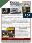 2010-04-Beacon-s.pdf