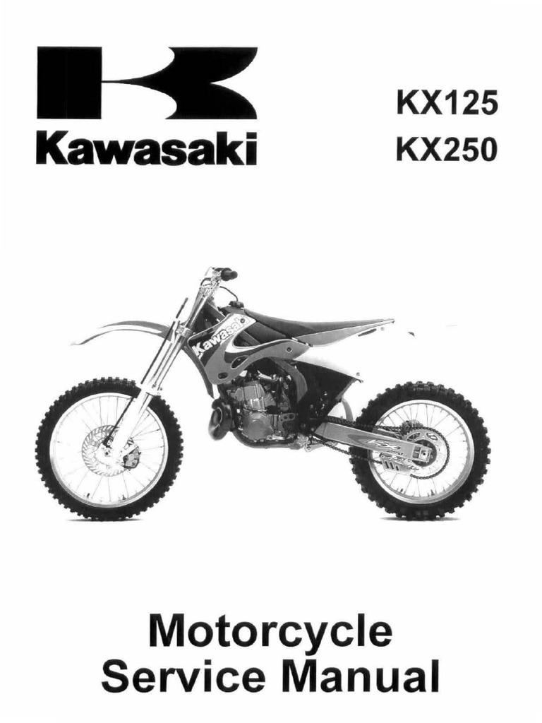 Kawasaki Kx 250 Wiring Diagram Electrical Diagrams 2001 Motorcycle Product U2022 Kohler Engine