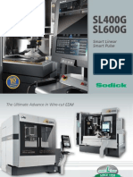 SLG Brochure En