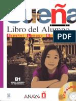Suena 2 - Libro Del Alumno