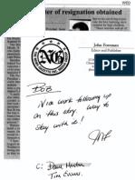NG Publisher Letter 6.26.13