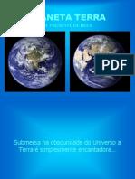 Planet a Terra