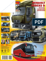 2013 10 Camion Truck & Bus Magazin