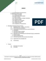 1 Estudio Socioeconomico Nueva Esperanza Cc-1