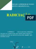 radiciaoslideshare2010-101123080126-phpapp02