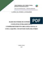 014_Dissertacao Vanessa Da Fonseca Guimaraes