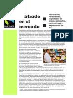 20130200 DossierEmpresas Fairtrade