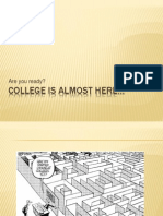 2014 ctf the college admission process