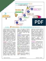 5_niveles_iniciativa.pdf