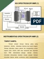 Erzan Ppt Fix Instrumentasi