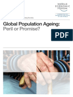 WEF GAC GlobalPopulationAgeing Report 2012