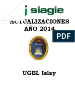 1-actualizaciones-ac3b1o-escolar-2014