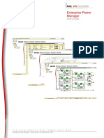 Apcmge Epm Users Guide en Am10