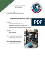 Lab10-Soto, Franco y Torres Final