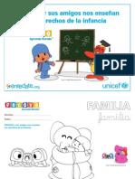 Los derechos de la infancia con  Pocoyo.pdf