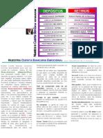 cuentas bancarias emocionalesl.pdf