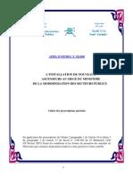 CPS_022009.pdf