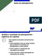 MM LO525 4.0 Planejamento de Necessidades Baseado No Consumo 4