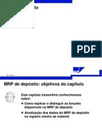 MM LO525 4.0 Planejamento de Necessidades Baseado No Consumo 6